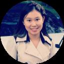 Siqi Lin