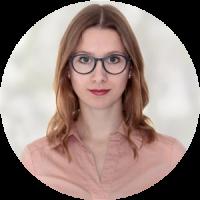 Charlotte Kosche