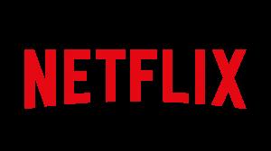 Netflix_Logo_Digital+Video