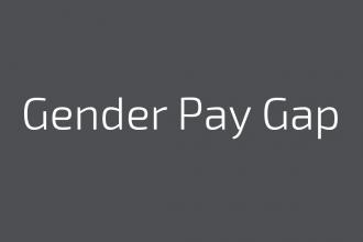 Gender_Pay_Gap