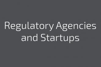 Regulatory_Startups