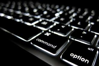 Mac_Keyboard_Flickr
