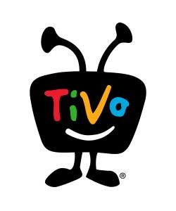 (Logo courtesy of TiVo Inc.)