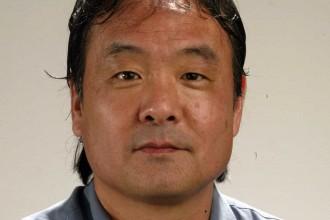 CROPPED_Tim-Kawakami_CourtesySanJoseMecuryNews