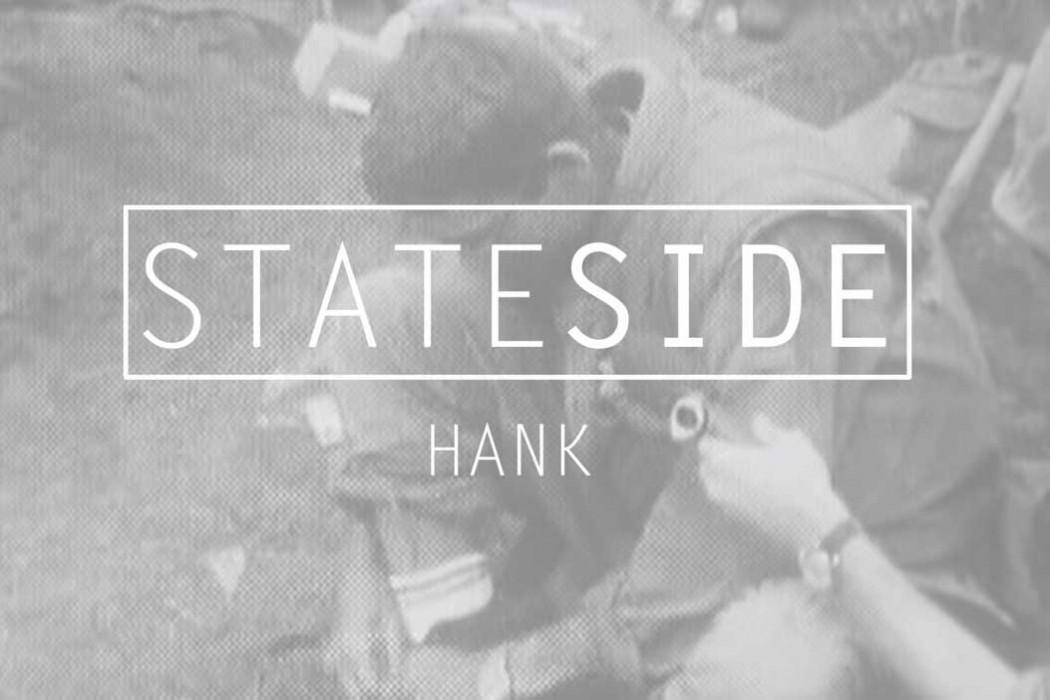 Stateside_Part3