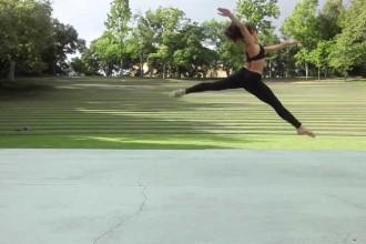 Shelby-Mynhier_dancer
