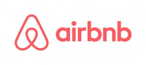 (Logo courtesy of Airbnb)