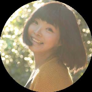 Carolyn Zhang