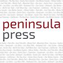 Peninsula Press Team
