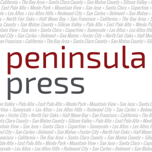Peninsula Press Team