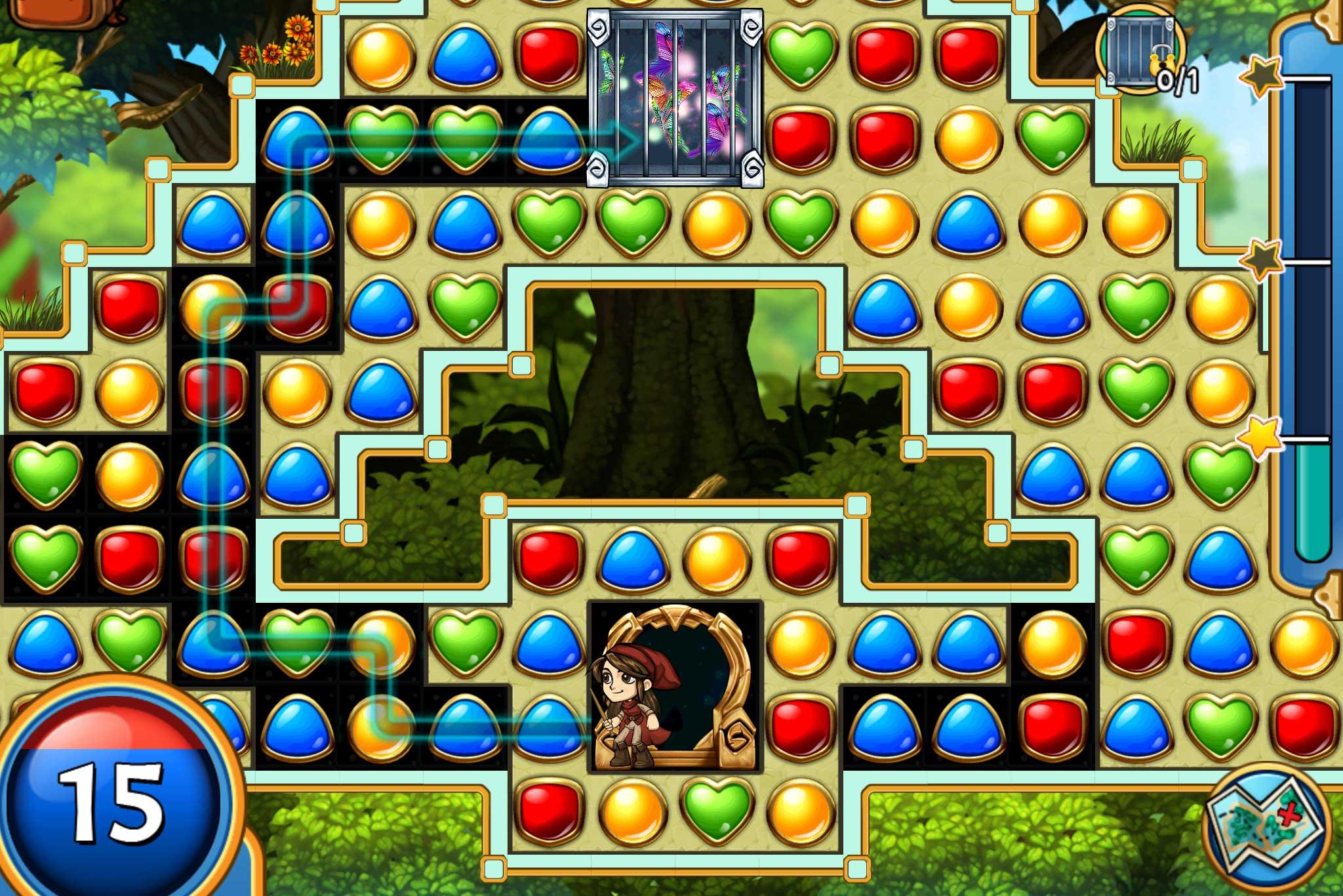 Electronic Arts hopes to jump on the mobile games bandwagon - Peninsula Press