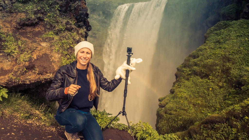 Reporter Anna Yelizarova is actively exploring virtual reality and 360-video storytelling. Listen to her exploration of binaural sound in VR storytelling.