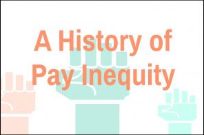 PayEquity_border