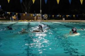 underwater_rugby