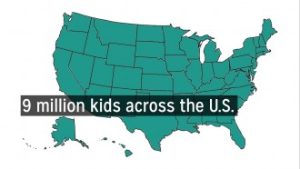 Nearly 1.3 million kids' Medi-Cal coverage jeopardized without CHIP funding