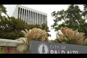 Palo Alto city council votes against studying new rent stabilization measures