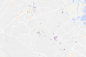Palo Alto evaluating regulations to improve safety of seismically vulnerable buildings