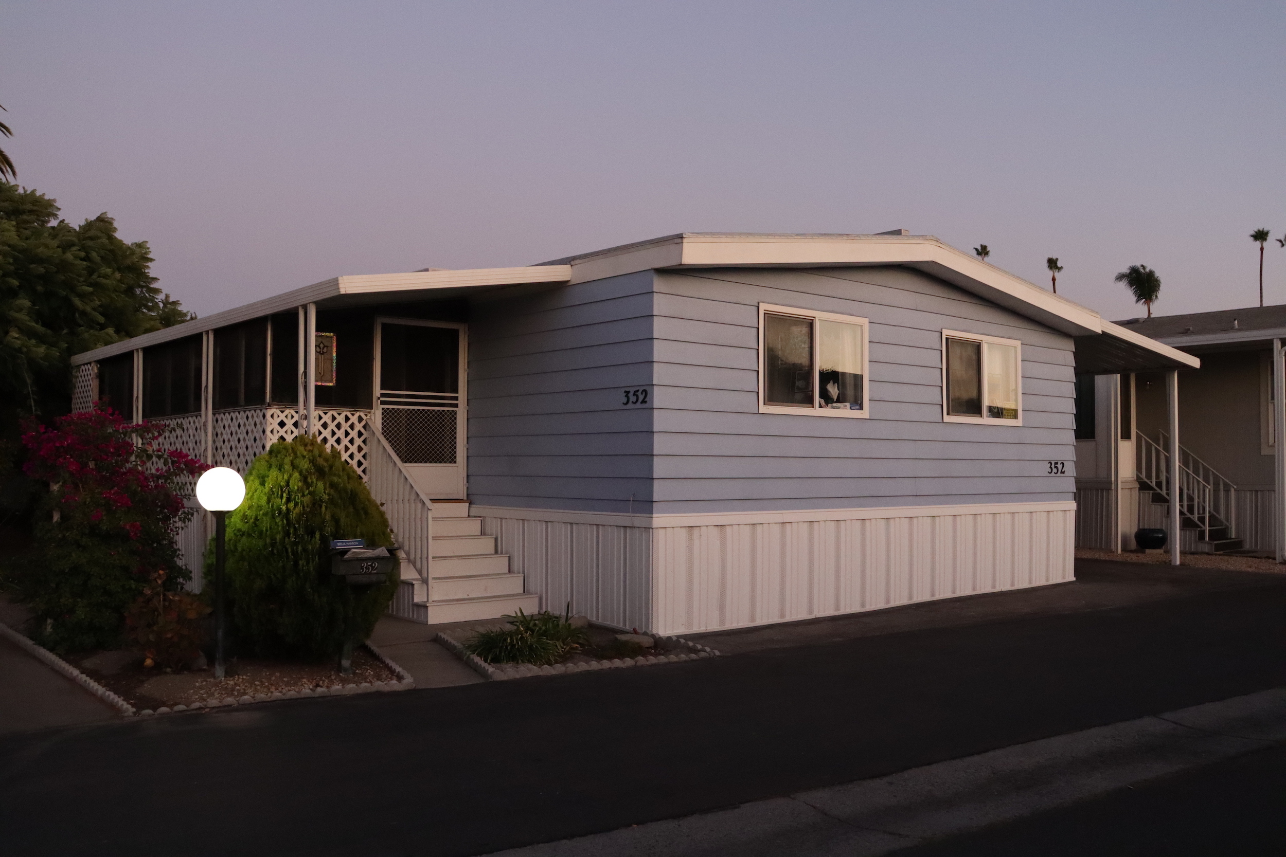 Despite existing rent control laws, mobile home residents in ... on heavy equipment by owner, used mobile home sale owner, mobile home parks sale owner, apartments for rent by owner, mobile homes for rent,