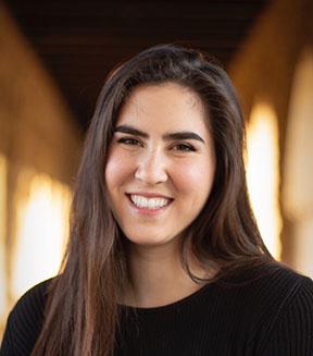 Elizabeth Gerson