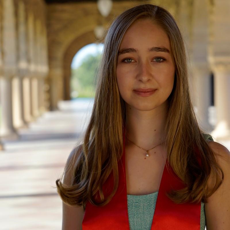 Chloe Wintersteen