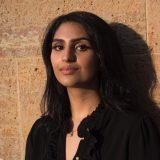 Lakshmi Varanasi