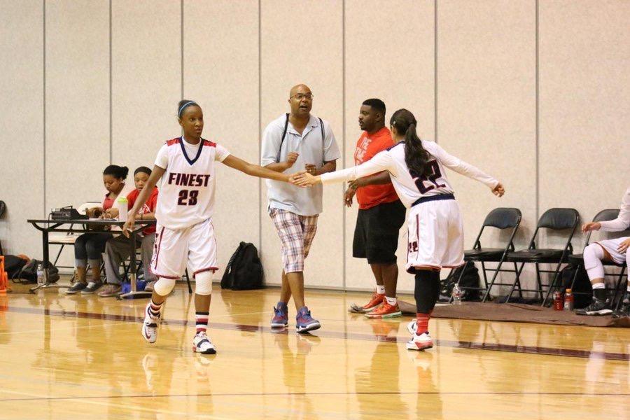 Ray Caldwell coaching
